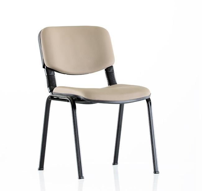 ankara,form sandalye,konferans sandalye,amfi sandalye,ekonomik sandalye,seminer sandalye