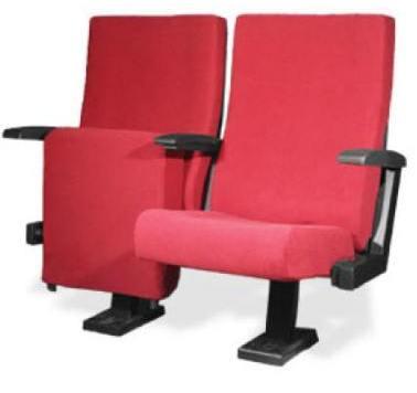 ankara,konferans koltuğu,sinema koltuğu,amfi koltuğu,sıralı koltuk,kollu sinema,kolsuz sinema koltuğu