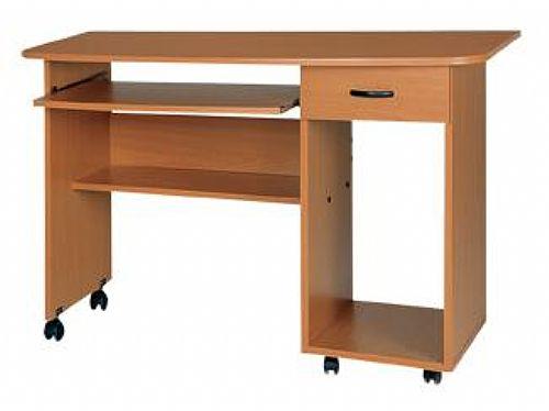 Bilgisayar ana sayfa ürünler masalar bilgisayar masaları klasik