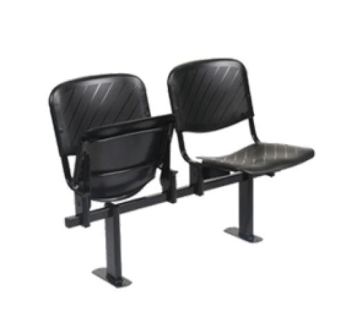ankara,sitelerfstadyum koltuğu,seminer koltuğu,konferans koltuğu,brifing koltuğu