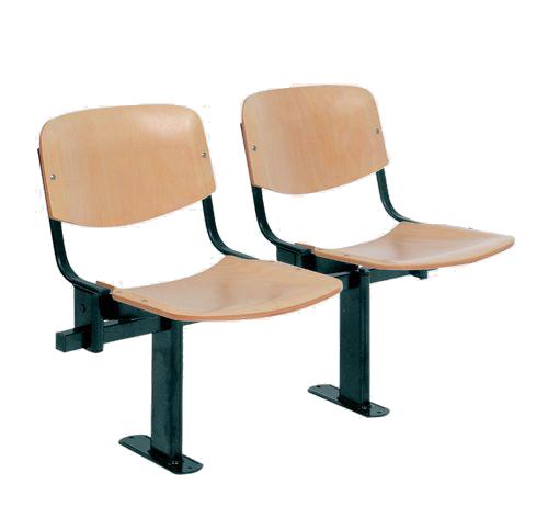 accord tribün koltuğu,ahşap koltuk,stad koltukları,stadyum koltukları,