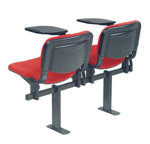 ankara,seminer koltuğu,sehpalı sinema koltuğu,amfi koltuğu,brifing koltukları