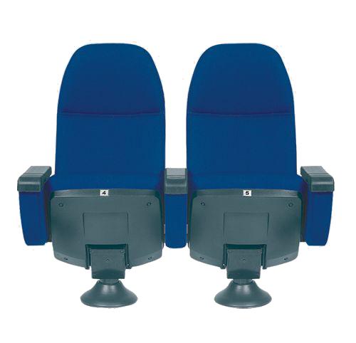 astor brifing,konferans koltuğu,arkalı koltuk,sabit sinema koltuğu,