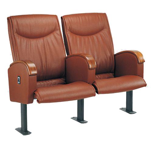 ankara,mistral sinema koltuğu,konferans koltuğu,katlanır kollu ,amfi koltuğu,sabitlenir koltuk