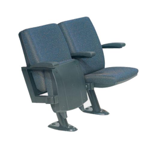 ankara,miting koltuğu,seminer koltuğu,spor salonu koltuğu,amfi koltuğu,sinema koltuğu