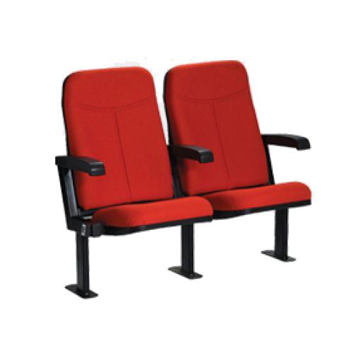 pearl sinema koltuğu,konferans koltuğu,amfi koltuğu,katlanır koltuk,tribün koltuğu,stadyum koltuğu,