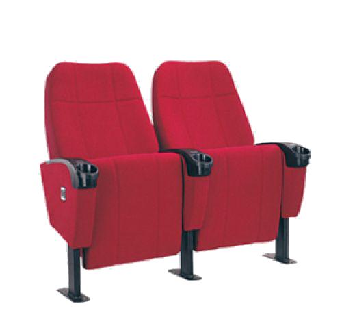 ankara,amfi koltuğu,anfi koltuğu,katlanır koltuk,kollu sinema koltuğu,seminer koltuğu,