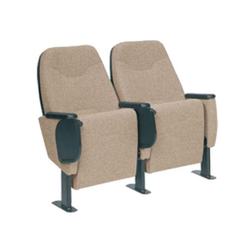 ankara,amfi koltuğu,anfi koltuğu,sinema koltuğu,seminer koltuğu,brifing koltuğu,
