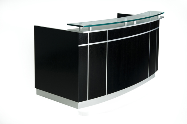 Phenomenal Front Desk Furniture Design Desk Office Design Table Counter Shop Largest Home Design Picture Inspirations Pitcheantrous