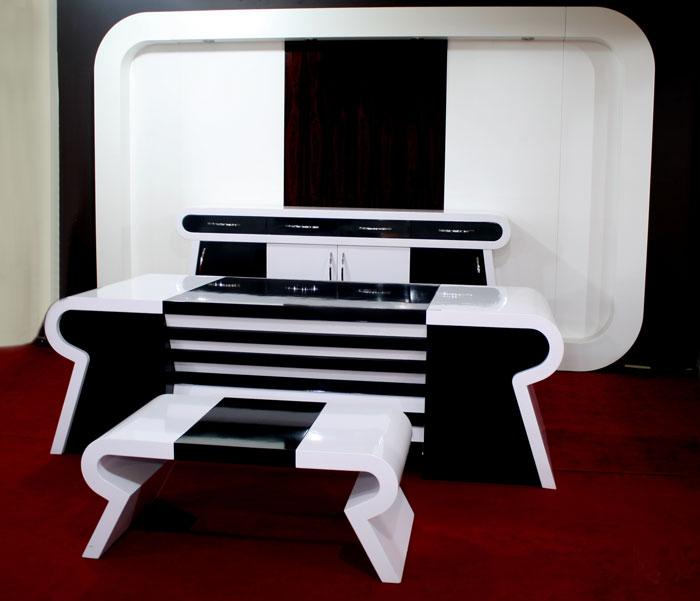 makam takımı,yönetici masası,patron masası,real masa,lake masa takımı,beyaz masa takımı,ofis masaları,büro masaları,