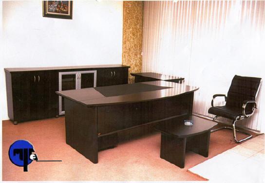 makam masası,makam masaları,yönetici masası,patron masaları,ahşap makam masası,makam takımları