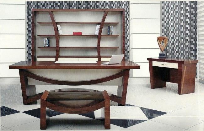 makam masası,makam masaları,yönetici masası,patron masası,patron masaları,müdür masası,ahşap masa,vip makam takımı,makam takımları,yönetici masaları,ofis mobilyaları,büro mobilyaları,ofis masaları,büro masaları