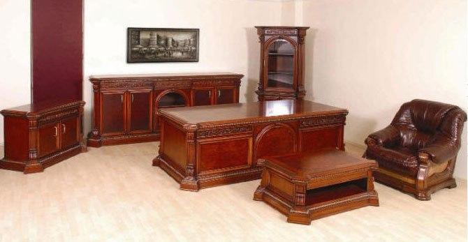 kral masa,makam masası,makam takımı,yönetici masası,yönetici masaları,patron masaları,ofis mobilyaları,büro mobilyaları,vip makam takımı