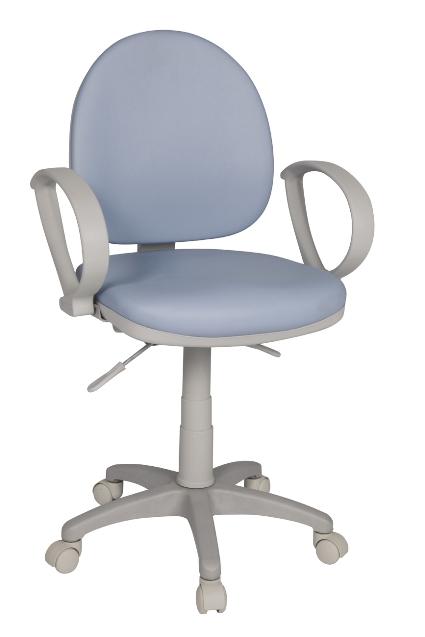 ankara,bilgisayar koltuğu,pc koltuğu,personel çalışma  koltuğu,çalışma koltuğu,