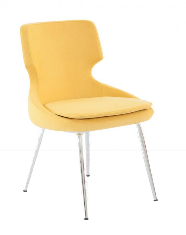 ankara,giydirme sandalye,kafe sandalye,kafeterya sandalye,bar sandalye