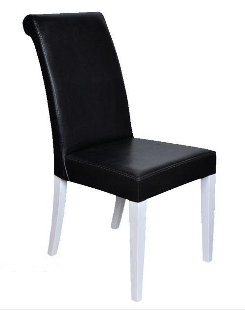ankara,giydirme sandalye,metal sandalye