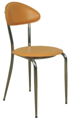ankara,sandalye,polo sandalye,dikişli sandalye,lokanta sandalyesi,metal sandalye